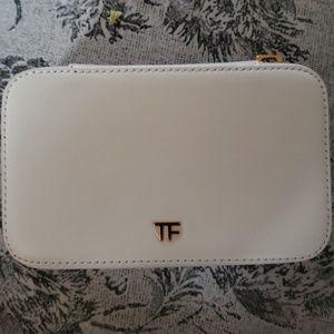 Limited Edition Tom Ford Soleil Travel Brush Kit